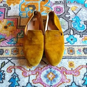 Marsell loafers Women 11